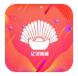 亿贝省钱商城app安卓版v1.0.1