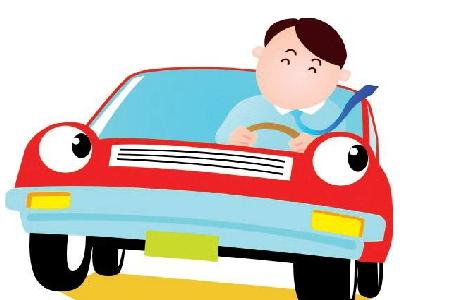 在线考驾照软件