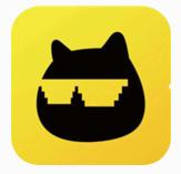 网红视频直播appv1.0.0安卓版