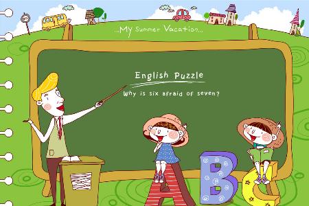 在线学习英语软件