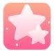 若秀直播视频app破解版v1.0.1
