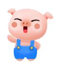 小憨猪手机网赚appv1.0.0安卓版