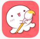 小红薯成人福利漫画app无限制版