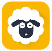 自动薅羊毛辅助app破解版v1.0.1