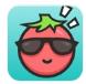 蜜桃在线福利动漫app免费版