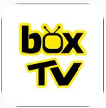 boxtv在线影视app破解版v1.0.1