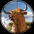 公牛狙击手手游v1.1