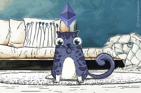 手机撸猫软件