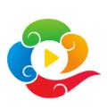 筋斗云直播app破解版v1.0.1