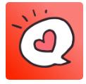 歪约社交appv1.0.0安卓版