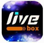 livebox直播视频app破解版v1.0.1