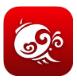 花灯直播平台app免费版