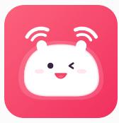 hello看��l在�app安卓版v1.1