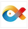 欢喜鱼视频官网app破解版v1.0.1