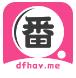 大番号漫画官网app破解版v1.0.1