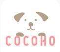 Cocoho日韩购 简约版1.0