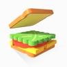 Sandwich汉化版v0.1