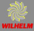 苏州威尔汉姆安卓版v1.0