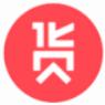 采货侠官方app官方版v1.0