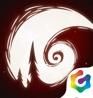 月圆之夜ios免费版V1.0.1