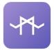 玩洽交友破解版app破解版v1.0.1