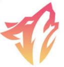 狼友圈社区app安卓版v1.0.1