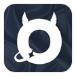 昆咬短视频app极速版v1.0