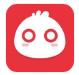 口工酱漫画appv1.0.0安卓版