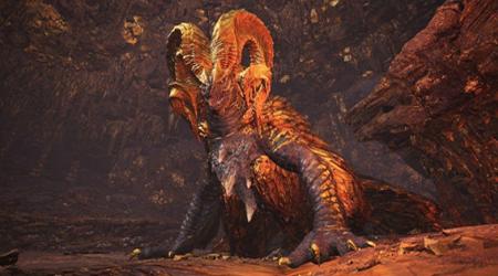 怪物猎人世界绚辉龙武器在什么位置鉴定  怪物猎人世界绚辉龙武器怎么鉴定