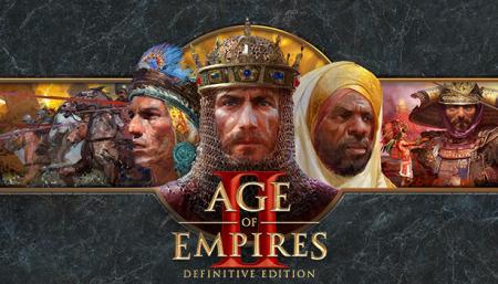 帝国时代2决定版为什么突然涨价 帝国时代2决定版实机演示都有哪些内容