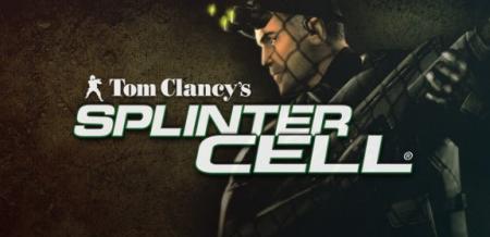 育碧发为什么引用细胞分裂内容  为什么一直没有细胞分裂游戏的作品