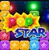 消灭星星单机版V5.2.9