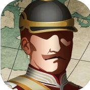 欧陆战争61914修改版V1.0