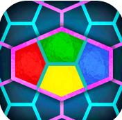 蜂巢魔力消官方版V1.0