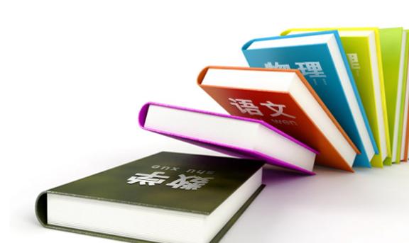 优学派安卓系统怎么下载应用 优学派下载的软件在哪里