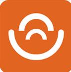 电竞赛事宝app官方精简版v1.0