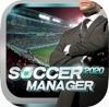 梦幻足球世界官方版v1.0