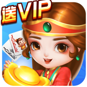 小美斗地主���t包版v1.8.0