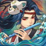 古今江湖历练重生免费版v15.3