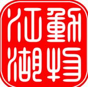 动物江湖锲子英雄传测试版v0.1.1