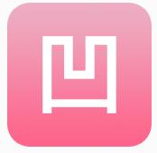 里凹交友app安卓版v1.0.1