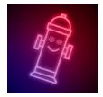 灭火社区视频app破解版v1.0.1