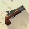 枪与香蕉全解存档版v1.91