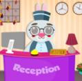虚拟宠物动物酒店官方版v1.0.4