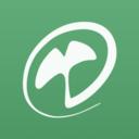 中药材天地网appv4.6.5安卓版