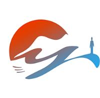 广安旅游网app安卓简化版v2.0