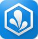 智办公app安卓精简版v2.0