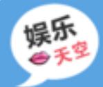 天空��菲平獍�v1.0