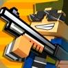 像素射击修改版V9.1.6