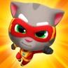 汤姆猫英雄跑酷修改版V1.0.16